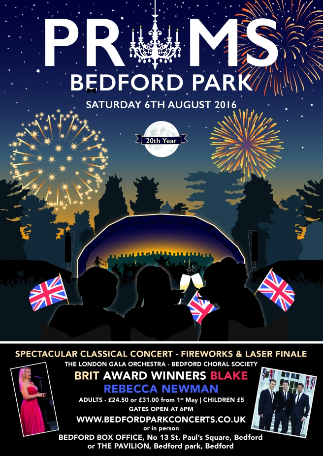 Bedford Proms Flyer-01